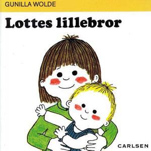 gratis børnebøger online