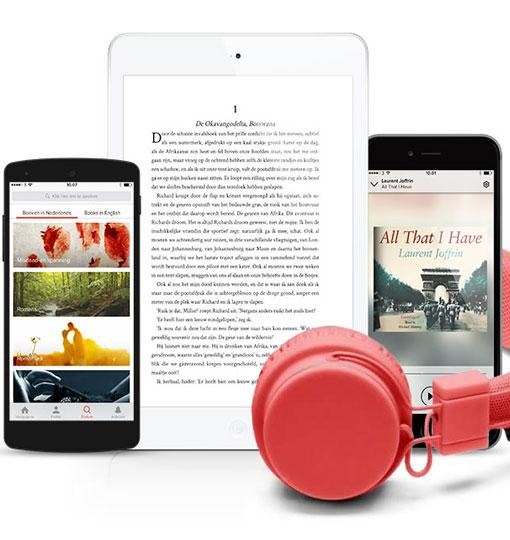 gratis e bøger online