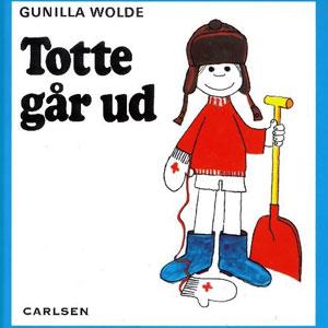 klassiske børnebøger