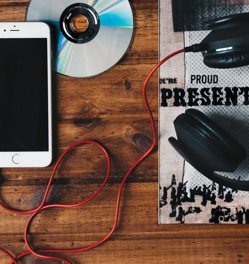 saxo premium lydbøger